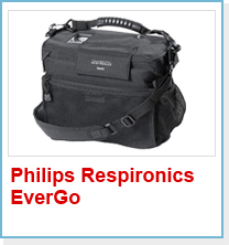 Philips Respironics EverGo